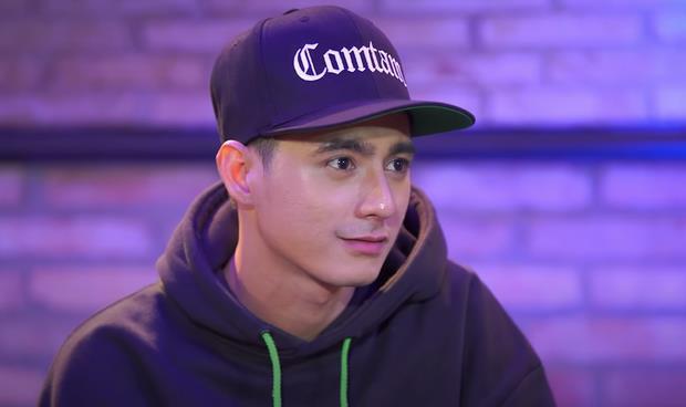 Điểm danh dàn rapper hot boy thế hệ mới của Vbiz - Ảnh 4.