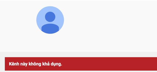 Tưởng tạm dừng hoạt động nhưng Hưng Vlog vẫn đăng clip cà khịa mẹ và còn tắt cả tính năng bình luận? - Ảnh 3.