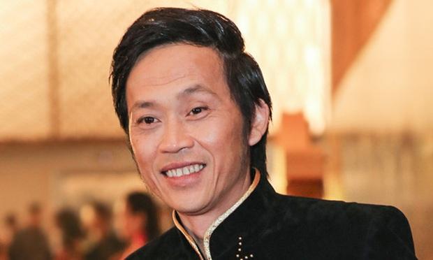 Tiệc Trăng Máu lại khoe tới dàn cameo khủng: Có cả Ninh Dương Lan Ngọc, Ngô Kiến Huy và danh hài Hoài Linh góp mặt - Ảnh 6.