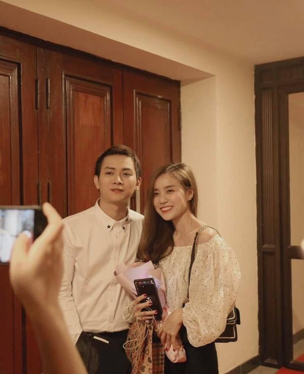 """Vợ cũ Hoài Lâm bất ngờ nói rõ chuyện kết hôn trong quá khứ: """"Chỉ có điều là thiệt thòi cho 2 con thôi"""" - Ảnh 2."""