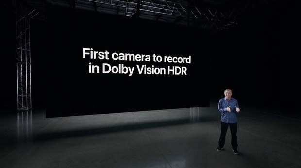 iPhone 12 là smartphone quay phim, chụp ảnh đỉnh cao, cỗ máy sống ảo thứ thiệt - Ảnh 18.