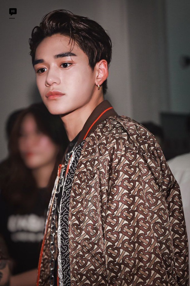 Dàn idol Kpop làm đại sứ của các ông lớn sang chảnh: SM - YG gần như thầu cả, BLACKPINK biểu tượng đẳng cấp là có lý do - Ảnh 31.