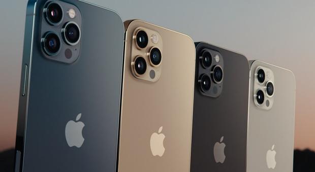 iPhone 12 Pro: Từ thiết kế đến công nghệ đều xứng đáng 2 từ siêu phẩm - Ảnh 2.