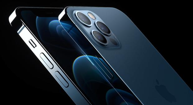 iPhone 12 Pro: Từ thiết kế đến công nghệ đều xứng đáng 2 từ siêu phẩm - Ảnh 1.