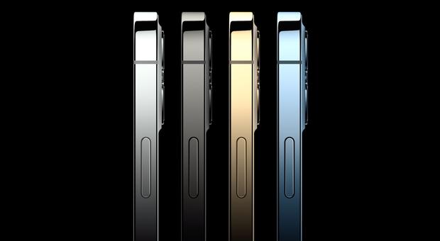 iPhone 12 Pro: Từ thiết kế đến công nghệ đều xứng đáng 2 từ siêu phẩm - Ảnh 3.