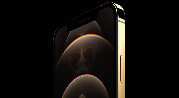 iPhone 12 Pro: Từ thiết kế đến công nghệ đều xứng đáng 2 từ siêu phẩm - Ảnh 4.