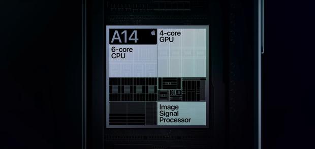 iPhone 12 Pro: Từ thiết kế đến công nghệ đều xứng đáng 2 từ siêu phẩm - Ảnh 7.