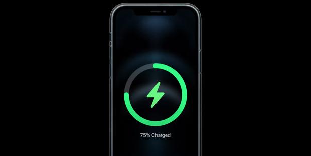 iPhone 12 Pro: Từ thiết kế đến công nghệ đều xứng đáng 2 từ siêu phẩm - Ảnh 15.