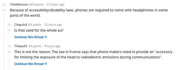 Nếu muốn mua iPhone 12 được tặng kèm tai nghe, hãy mua ở đây! - Ảnh 4.