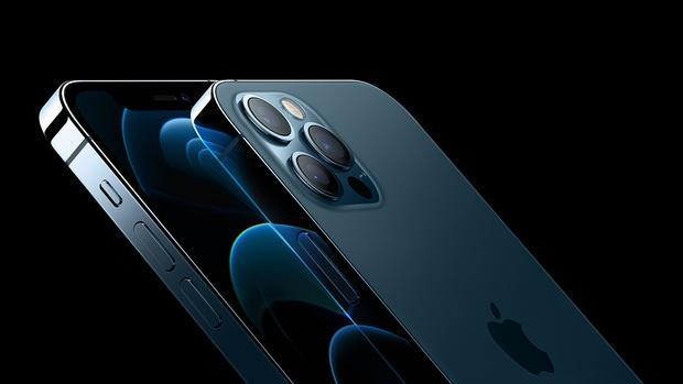 iPhone 12 chắc chắn không được tặng kèm củ sạc: Dân mạng tức giận nhưng ifan thì bảo chẳng sao cả, đây là lý do - Ảnh 1.