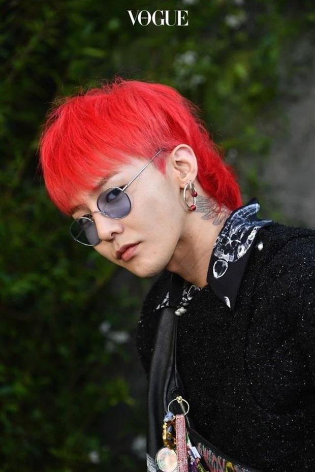 Dàn idol Kpop làm đại sứ của các ông lớn sang chảnh: SM - YG gần như thầu cả, BLACKPINK biểu tượng đẳng cấp là có lý do - Ảnh 2.