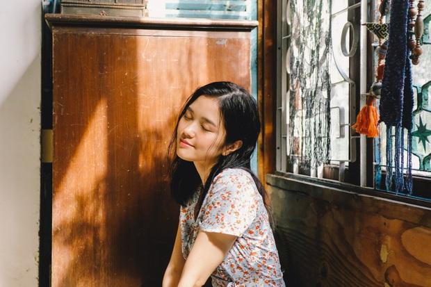 Thí sinh Hoa hậu Chuyển giới Việt Nam 2020 lấy nghệ danh giống người nổi tiếng: Có Vũ Thu Phương, Thúy Vân và cả Hương Giang! - Ảnh 7.