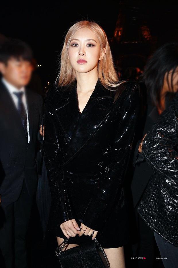 Dàn idol Kpop làm đại sứ của các ông lớn sang chảnh: SM - YG gần như thầu cả, BLACKPINK biểu tượng đẳng cấp là có lý do - Ảnh 18.