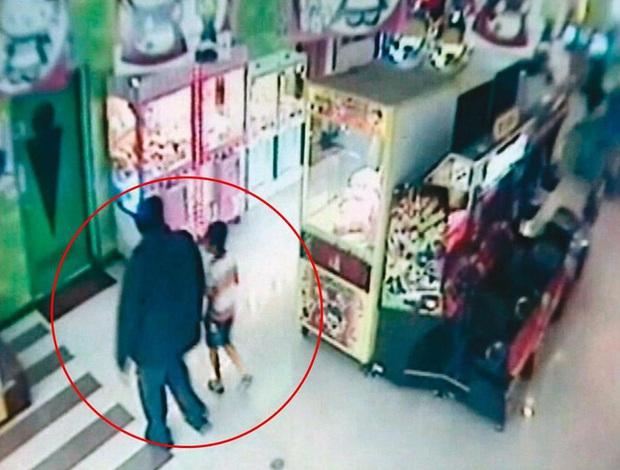 Vụ án mạng ngẫu nhiên chấn động Đài Loan: Bé trai 10 tuổi bị sát hại vì tin lời hứa của người lạ, lời khai và bản án gây phẫn nộ - Ảnh 1.
