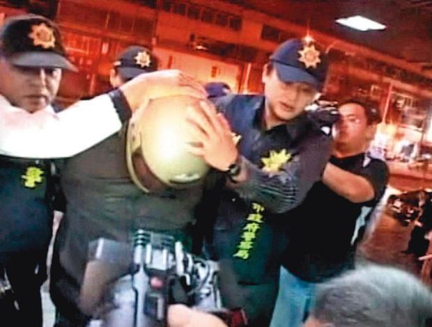 Vụ án mạng ngẫu nhiên chấn động Đài Loan: Bé trai 10 tuổi bị sát hại vì tin lời hứa của người lạ, lời khai và bản án gây phẫn nộ - Ảnh 2.