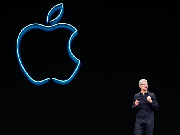 Phát hiện hàng loạt lỗ hổng bảo mật trong mạng lưới của Apple, nhóm hacker được chính nhà Táo trao thưởng gần 7 tỷ đồng - Ảnh 2.