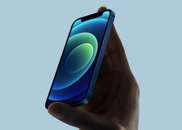 Chỉ iPhone 12 tại Mỹ mới có cái rãnh bí ẩn này ở cạnh bên, vậy nó là gì? - Ảnh 3.