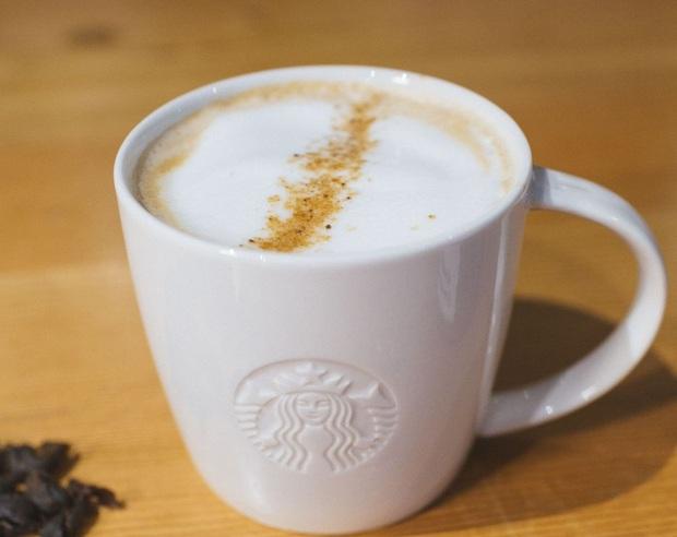 Cascara: Từ thứ vỏ quả bỏ đi tới món topping chính thức trên menu của Starbucks, từng có giá cao gấp gần 6 lần cà phê - Ảnh 2.