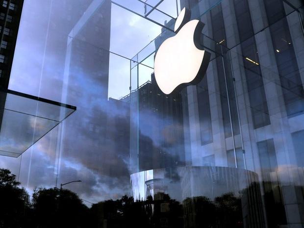 Phát hiện hàng loạt lỗ hổng bảo mật trong mạng lưới của Apple, nhóm hacker được chính nhà Táo trao thưởng gần 7 tỷ đồng - Ảnh 3.