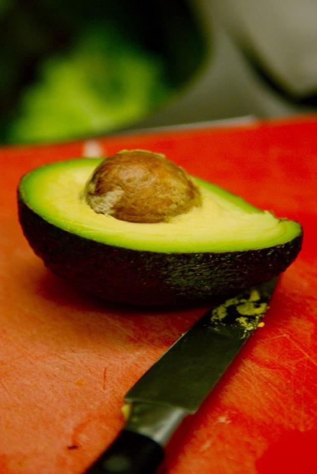 17 mẹo bảo quản giữ thực phẩm tươi ngon lâu hơn: Điều số 7 nhiều người hay nhầm lẫn - Ảnh 9.