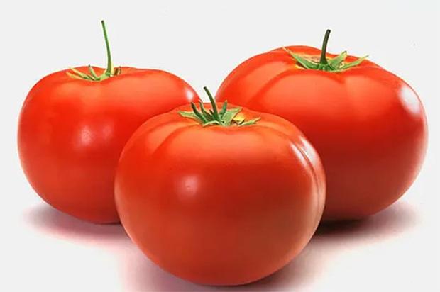 17 mẹo bảo quản giữ thực phẩm tươi ngon lâu hơn: Điều số 7 nhiều người hay nhầm lẫn - Ảnh 11.