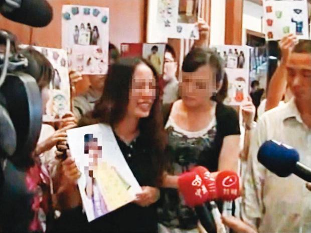 Vụ án mạng ngẫu nhiên chấn động Đài Loan: Bé trai 10 tuổi bị sát hại vì tin lời hứa của người lạ, lời khai và bản án gây phẫn nộ - Ảnh 5.
