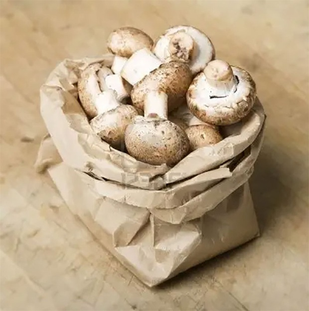 17 mẹo bảo quản giữ thực phẩm tươi ngon lâu hơn: Điều số 7 nhiều người hay nhầm lẫn - Ảnh 13.