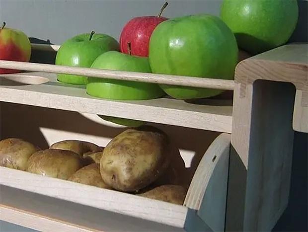 17 mẹo bảo quản giữ thực phẩm tươi ngon lâu hơn: Điều số 7 nhiều người hay nhầm lẫn - Ảnh 21.