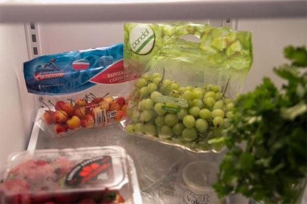 17 mẹo bảo quản giữ thực phẩm tươi ngon lâu hơn: Điều số 7 nhiều người hay nhầm lẫn - Ảnh 23.