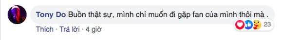 Thí sinh team Wowy từng hạ gục 4 HLV Rap Việt bất ngờ đăng đàn tố các chương trình coi nghệ sĩ như tôm cá? - Ảnh 3.
