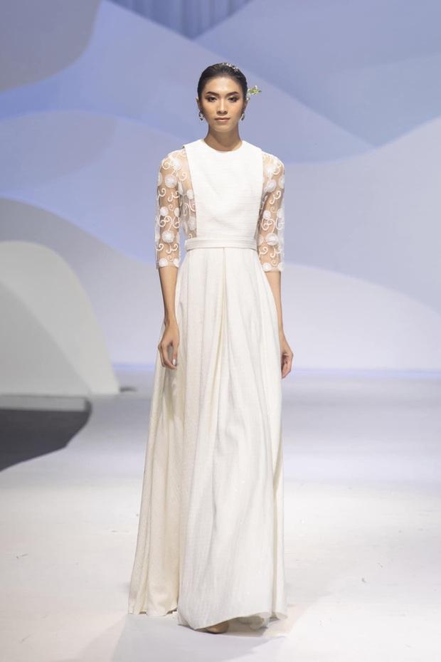Mẫu Unisex nổi tiếng mạng xã hội chính thức bước vào cuộc đua Hoa hậu Chuyển giới Việt Nam 2020! - Ảnh 11.