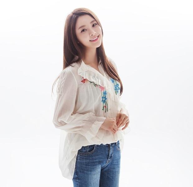 7 diễn viên Hàn bị quỵt cát xê trắng trợn: Nàng cỏ Goo Hye Sun mất 5 tỉ chưa sốc bằng chị đẹp Lee Na Young - Ảnh 7.