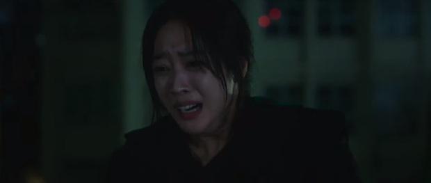 Vừa nhận ra tình đầu, Lee Dong Wook lập tức phải bỏ mạng ở Bạn Trai Tôi Là Hồ Ly tập 4? - Ảnh 6.