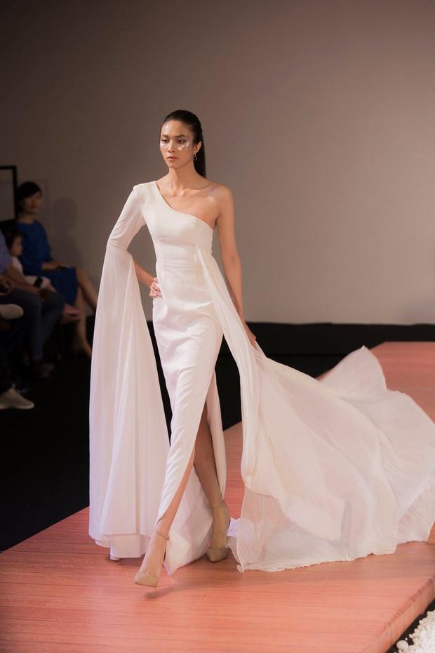 Mẫu Unisex nổi tiếng mạng xã hội chính thức bước vào cuộc đua Hoa hậu Chuyển giới Việt Nam 2020! - Ảnh 12.