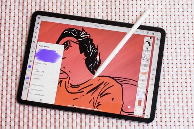 """Sẽ thật tuyệt nếu Apple """"mượn"""" 5 tính năng này từ Samsung cho iPhone 12 - Ảnh 2."""