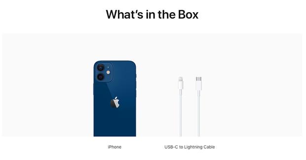 Apple bất ngờ xả kho phụ kiện đồng giá, chỉ 19 USD - Ảnh 1.