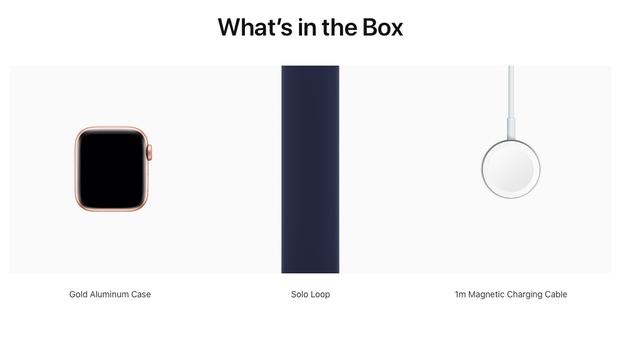 Apple bất ngờ xả kho phụ kiện đồng giá, chỉ 19 USD - Ảnh 2.