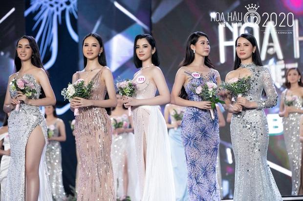 BTC chính thức hé lộ 2 bản vẽ vương miện của Hoa hậu Việt Nam 2020 trước thềm Chung kết - Ảnh 4.