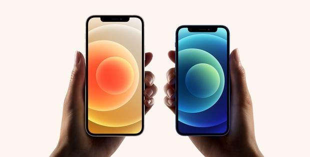 Soi biến động giá bán iPhone cũ tại Việt Nam trước và sau khi iPhone 12 ra mắt - Ảnh 1.