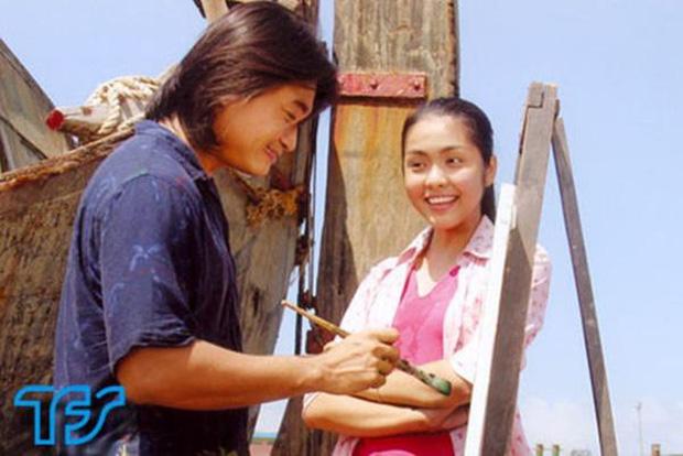 Dàn sao Hương Phù Sa sau 15 năm: Tăng Thanh Hà hạnh phúc viên mãn, Mai Phương vĩnh biệt cuộc đời ở tuổi 35 - Ảnh 3.