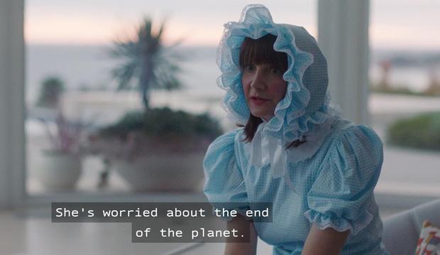 Phim về môi trường của Hollywood ít thực tế khi thảm họa thiên nhiên luôn là phản diện chính? - Ảnh 4.