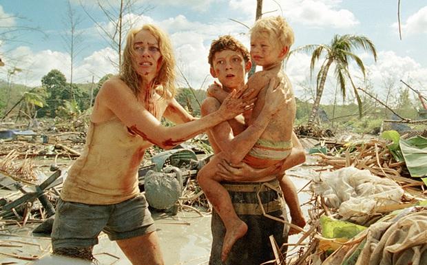 Phim về môi trường của Hollywood ít thực tế khi thảm họa thiên nhiên luôn là phản diện chính? - Ảnh 7.