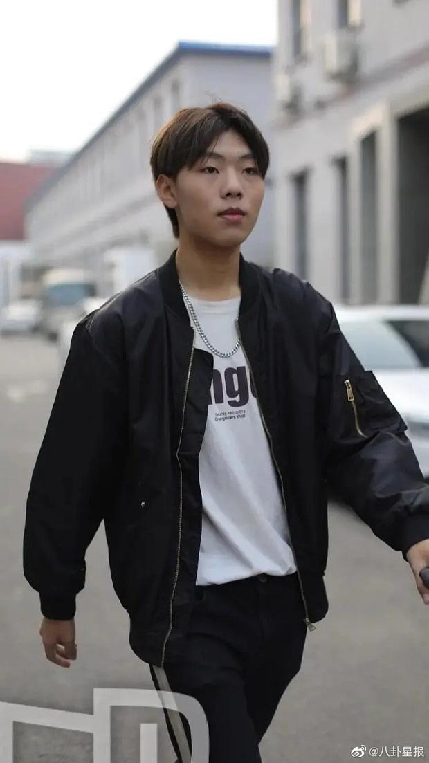 Cnet ngã ngửa trước ảnh không PTS của dàn thí sinh Thanh Xuân Có Bạn 3, visual nhiều người gây thất vọng tràn trề - Ảnh 6.
