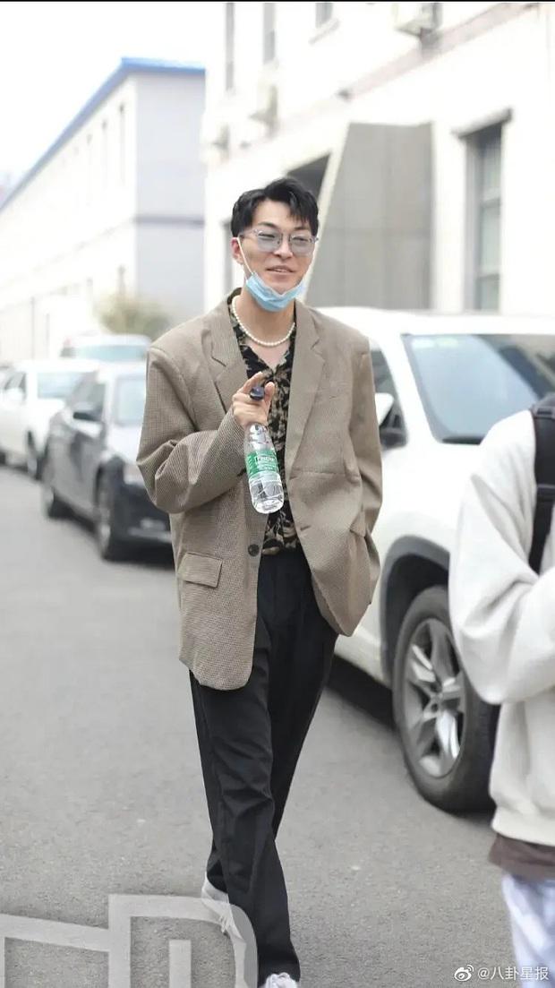 Cnet ngã ngửa trước ảnh không PTS của dàn thí sinh Thanh Xuân Có Bạn 3, visual nhiều người gây thất vọng tràn trề - Ảnh 5.