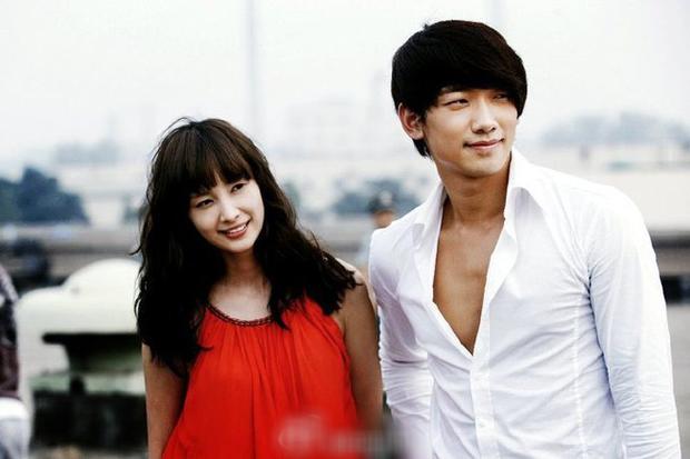 7 diễn viên Hàn bị quỵt cát xê trắng trợn: Nàng cỏ Goo Hye Sun mất 5 tỉ chưa sốc bằng chị đẹp Lee Na Young - Ảnh 3.
