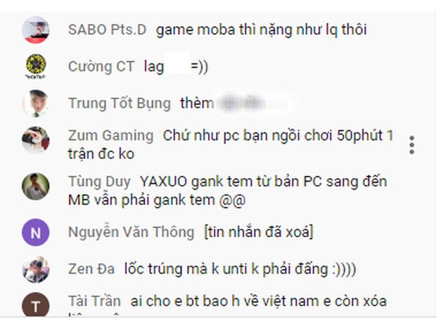 Cày Rank Đồng bên Liên Minh: Tốc Chiến, streamer là Cao Thủ thể loại MOBA cũng toát mồ hôi - Ảnh 7.