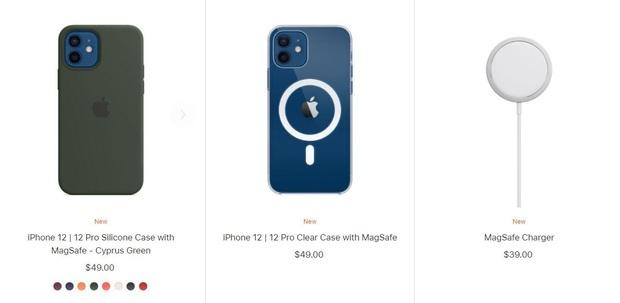 Sạc MagSafe không dây của Apple thì xịn đấy, nhưng sao giá tới cả triệu mà chỉ sạc nhanh cho mỗi iPhone 12? - Ảnh 7.