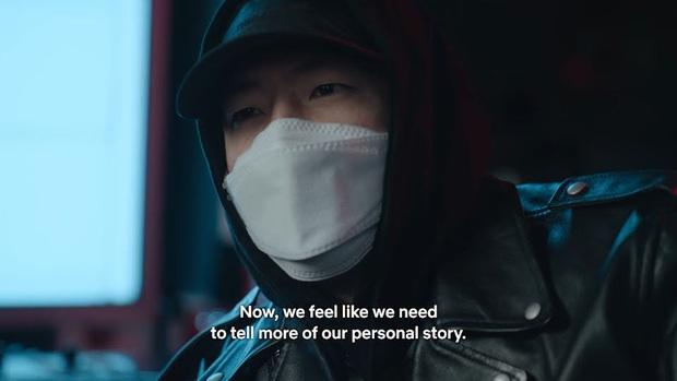 Fan giận điên, trách móc YG vì ém không cho BLACKPINK comeback nhưng đến giờ Teddy mới giải thích lý do - Ảnh 3.