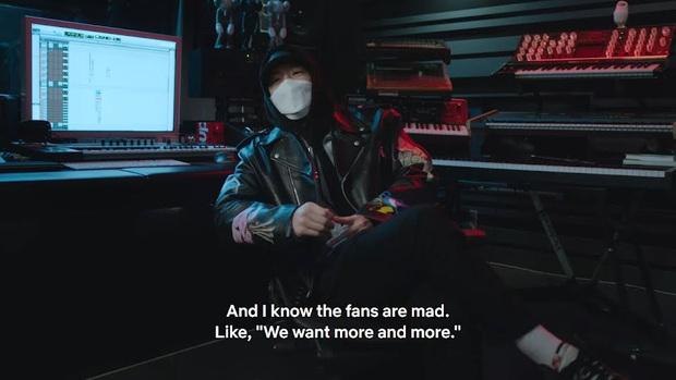 Fan giận điên, trách móc YG vì ém không cho BLACKPINK comeback nhưng đến giờ Teddy mới giải thích lý do - Ảnh 4.
