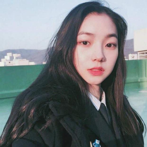 Trainee thị phi chính thức debut trong nhóm nữ mới của SM: Bị chê nhan sắc bình thường, nhìn giống hệt thành viên đầu tiên - Ảnh 5.